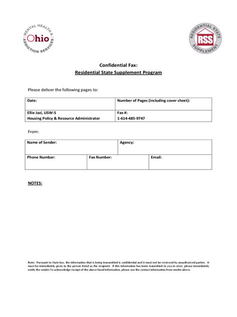 15169 confidential fax cover sheet pdf 2018 confidential fax cover sheet fillable printable