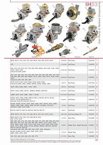 Case Ih Catalogue Engine  Page 75
