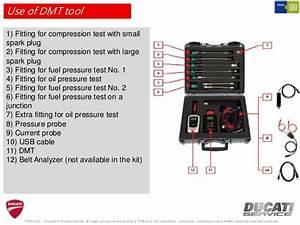 D1 B Ducati Slide Rev03 Eng