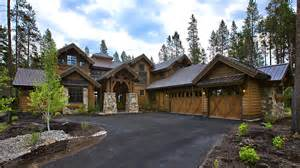 luxury craftsman style home plans contemporary craftsman house plans builderhouseplans