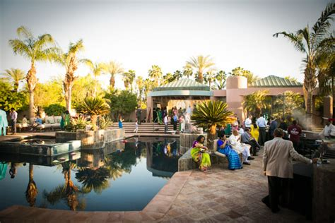 ritz carlton  palm springs museum shilpa  steven