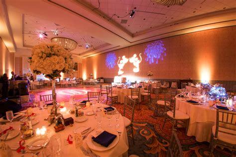 grand floridian ballrooms disney travel babble