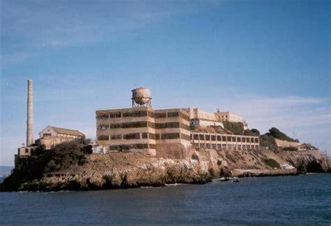 alcatraz and island alcatraz island images alcatraz island wallpaper and background photos 15774330