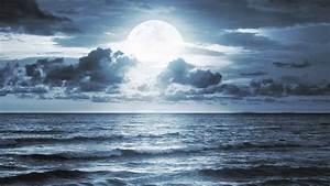 صور وخليفات جميلة للقمر 2017 بجودة عالية - Beautiful moon ...
