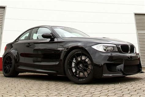 Bmw 1m Specs by 2012 Alpha N Bmw 1m Rs Review Specs Pictures
