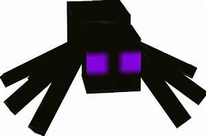 Ender Spider Novaskin Gallery Minecraft Skins Picture to ...