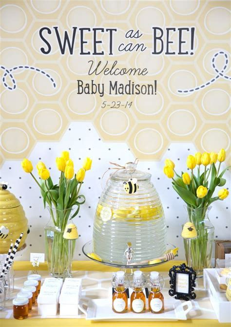 baby shower ideas for to be 25 best ideas about baby shower themes on