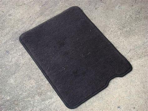 floor mats yotatech recoloring interior of 3rd gen 4runner pics included