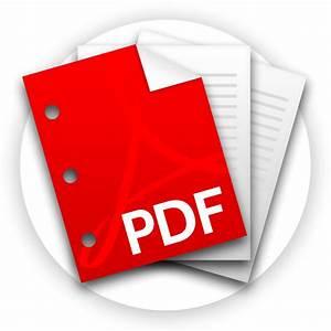 Foxit Reader 7 1 3 320