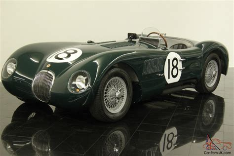 Other C-type Alloy Body Replica