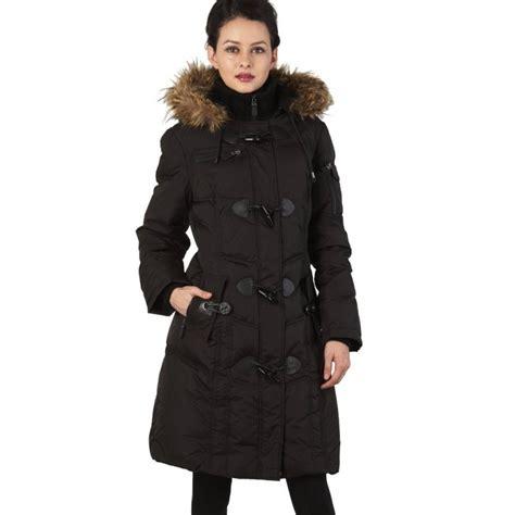 casaco inverno feminino super quente  touca