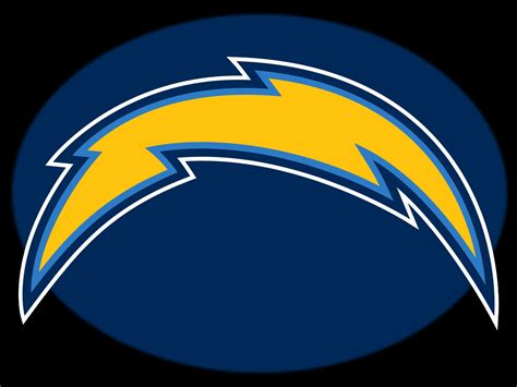Chargers And Univ. Of Utah