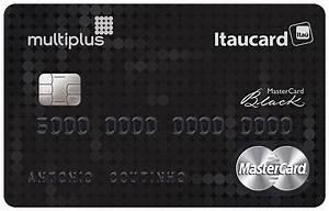 F A N Multiplus T : cart o de cr dito multiplus itaucard mastercard black falando de viagem ~ Bigdaddyawards.com Haus und Dekorationen