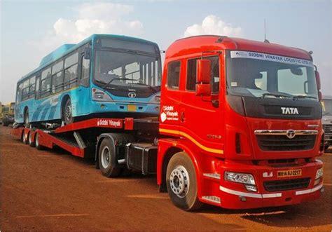 Tata Xenon Backgrounds by Tata Truck Wallpaper Gallery