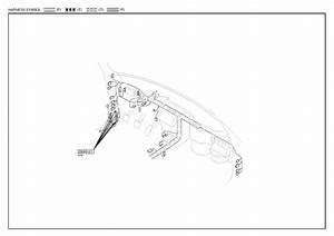 Diagram  Body Control Module Wiring Diagrams Full Version