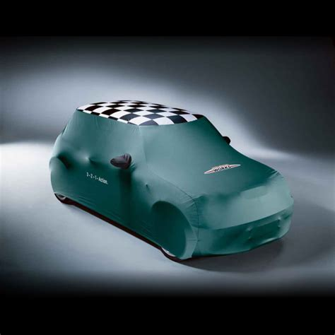 siege auto mini cooper housse de protection intérieur jcw dans accessoires d