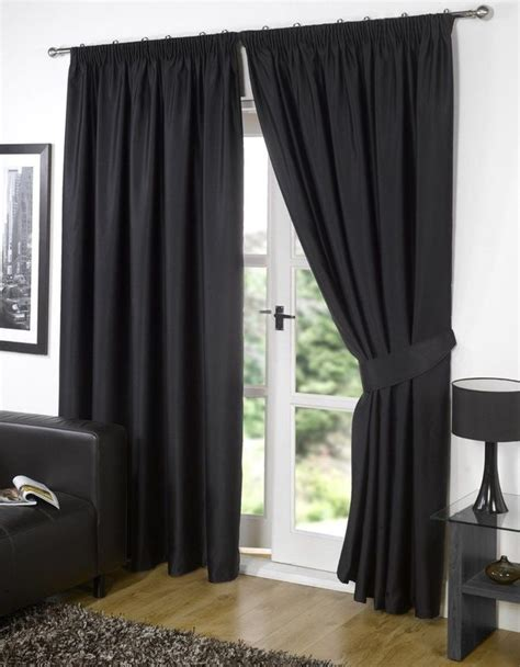 do curtains to match interior design do black eyelet curtains match with lime green walls quora