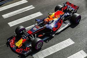 Red Bull Formule 1 : max verstappen hoopt op magazijn vol formule 1 auto 39 s ~ New.letsfixerimages.club Revue des Voitures