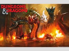 Dungeons and Dragons RPG Event Diversions Puzzles & Games