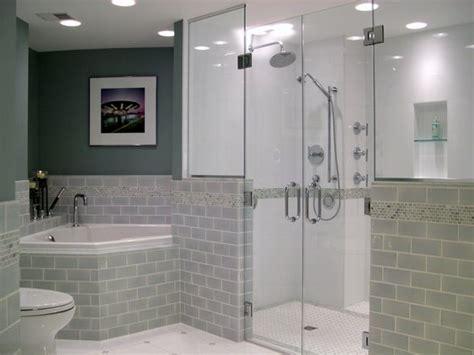 Bathroom Remodel Rockville Md