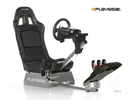siege volant ps4 playseat official site rest of the playseat