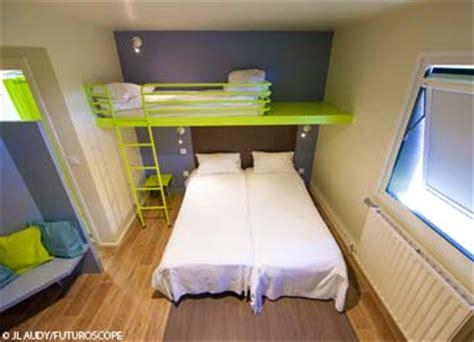 chambre d hote hilaire hotel du futuroscope location vacances futuroscope