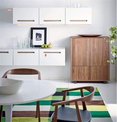 ikea cuisines 2015 ikea in catalogue 2015 helloctober