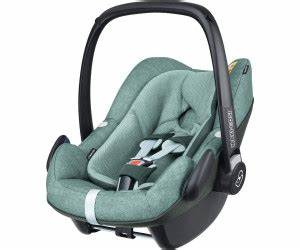 Maxi Cosi Pebble Angebot : maxi cosi pebble plus nomad green ab 219 90 ~ Watch28wear.com Haus und Dekorationen