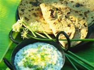 Kartoffelpüree Ohne Stampfer : gebratenes fladenbrot aus indien chapatis rezept eat smarter ~ Yasmunasinghe.com Haus und Dekorationen