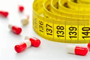 Young girl dies from dangerous diet pill - why should people with ... Diet Products