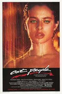 Cat People movie posters at movie poster warehouse ...