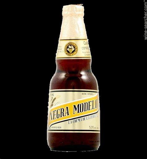 modelo negra price history grupo modelo negra modelo dark ale beer mexico