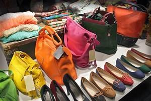 Günstige Damenmode Auf Rechnung : adidas kleidung auf rechnung bestellen adidas jeremy ~ Themetempest.com Abrechnung