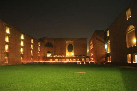 iim ahmedabad iima fees placements courses cut