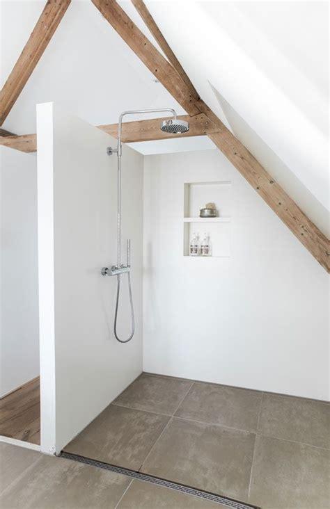 Badezimmer Fliesen Platzen by Tour Around My Home The Bathroom Style Files