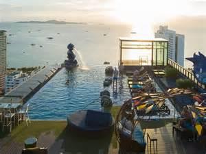 siam siam design hotel siam siam design hotel pattaya pattaya thailand reservation service
