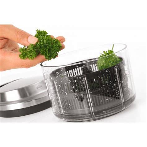 hachoir cuisine hachoir de cuisine multi cut rösle maspatule com
