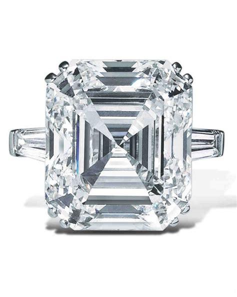 Asschercut Diamond Engagement Rings  Martha Stewart Weddings. Lab Created Diamond. Simplistic Rings. Large Gold Medallion. Bamboo Watches. Tennis Bracelet. Celestial Necklace. Infinity Band Rings. Filigree Silver
