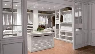 Master Bedroom Closets Design Ideas