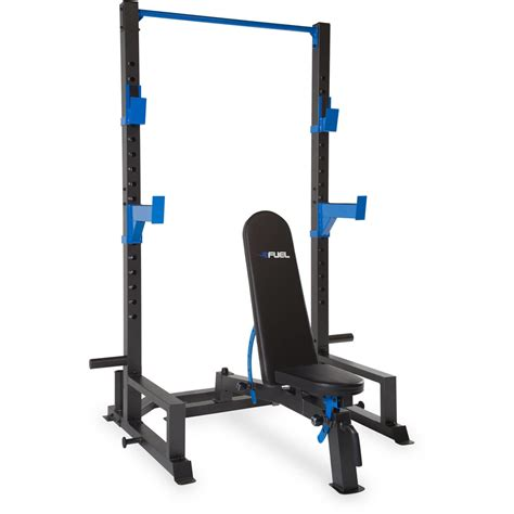 power lifting cage press weight rack squat fitness brand   trainer  work  wear