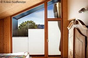 Fenster Im Vergleich : fenster kosten und fenster preise im vergleich ~ Markanthonyermac.com Haus und Dekorationen