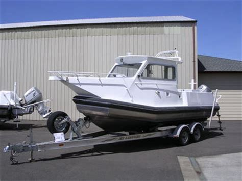 Fishing For Life Boat Auction by Fishing Boats Government Auctions Blog