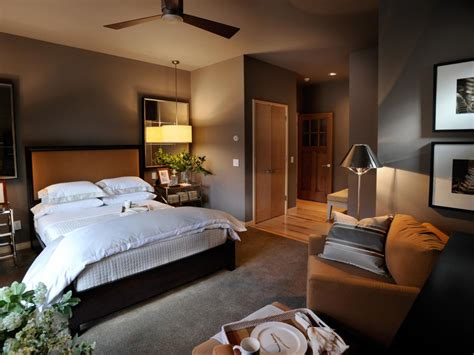 pictures  bedroom wall color ideas  hgtv remodels hgtv