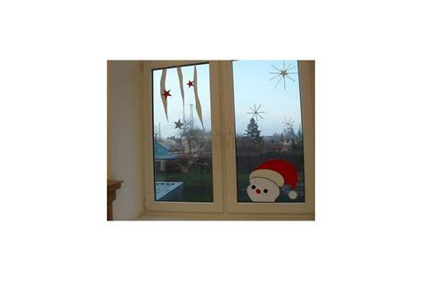 Rīga Ziemassvētkus sagaidīs svētku rotā un gaismas ...