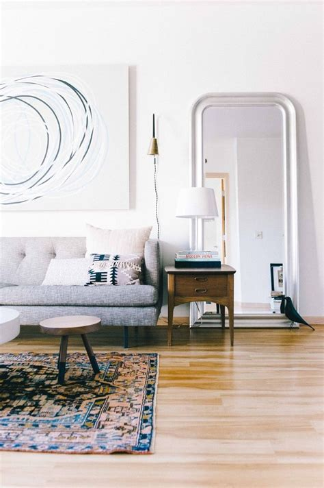 floor mirror feng shui pin by gustav steenk on decorate pinterest minneapolis apartments and living rooms