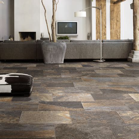 floor decor los angeles porcelain tile los angeles tile design ideas