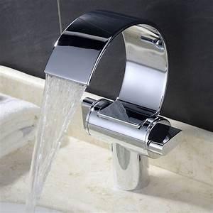 Wasserhahn Bad Modern : die besten 25 waschbecken armaturen ideen auf pinterest ~ Michelbontemps.com Haus und Dekorationen