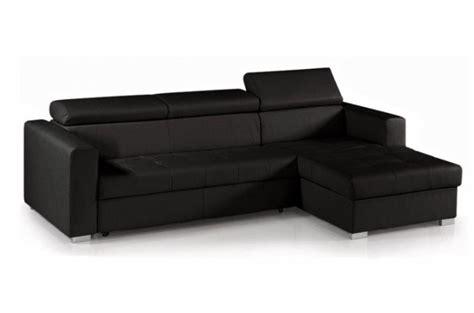 canapé payable en 4 fois canapé d 39 angle convertible pas cher livraison gratuite univers canapé