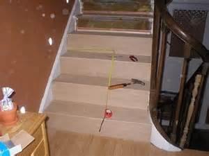 Recouvrir Escalier by Recouvrir Un Escalier Meilleures Images D Inspiration
