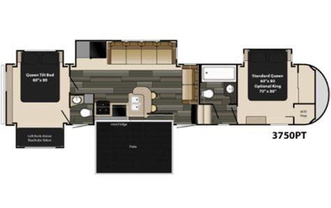 small master bedroom decorating ideas 2 bedroom 5th wheel bedroom at estate
